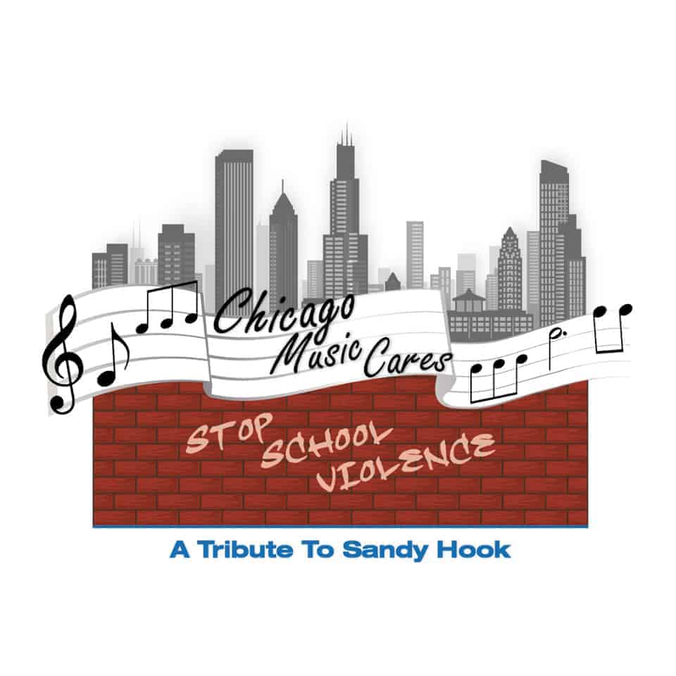 Chicago Music Cares