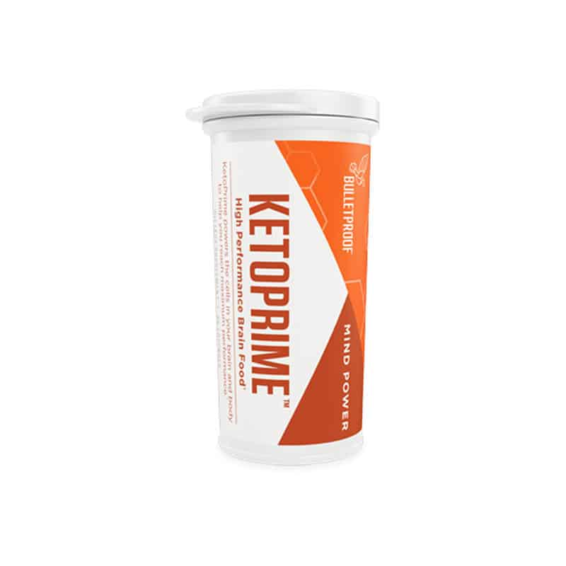 Bulletproof-KetoPrime-(30-tablets)