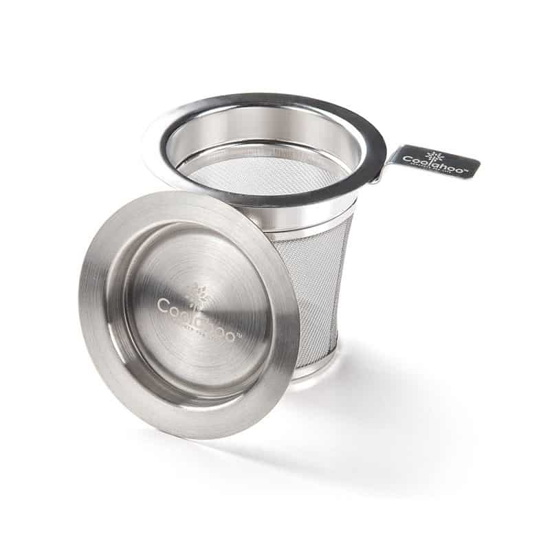 Coolahoo Tea Infuser