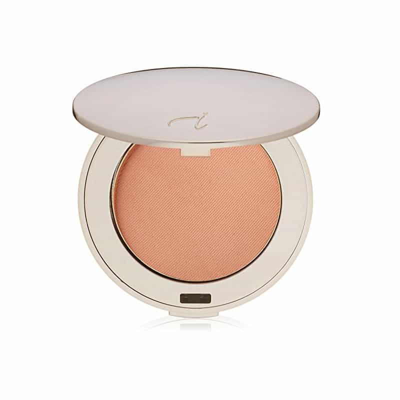 Jane Iredale Blush (2.8-g)