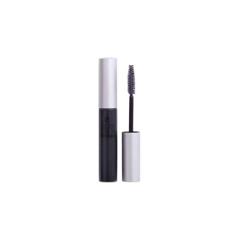 Zuzu Luxe Mascara, Black (.35 oz)